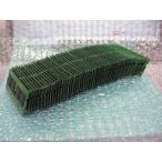 ショッピング中古 中古ノートPC用 DDR2 PC2-4200S 512MB 50枚一括