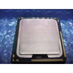 ショッピング中古 中古CPU Xeon EC5549(2.53GHz)/4コア8スレッド/8M/5.87 LGA1366 SLBWP