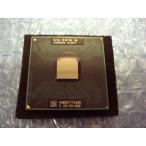 ショッピング中古 中古CPUモバイル用 Core2Duo T6600 2.2GHz/2M/800MHz Socket P SLGF5