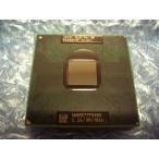 ショッピング中古 中古CPUモバイル用 Core2Duo P8400(2.26GHz) Socket P SLGFC