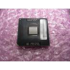 中古CPUモバイル用 Core2Duo P8700(2.53GHz) SLGFE