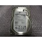 ̤�����ʡ�3.5�����HDD 2TB SATA600/7200rpm Seagate ST2000DM001 �Х륯��