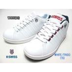 ケースイス K・SWISS KSL 01 ミッドカット スニーカー メンズ レディース 靴