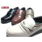 AFTER Golf アフターゴルフ カジュアルシューズ メンズ 靴