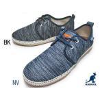 カンゴール KANGOL カジュアルスニーカー メンズ 靴