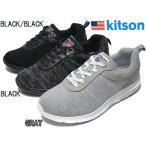 キットソン kitson カジュアルレースアップスニーカー レディース 靴画像
