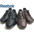 リーボック Reebok レインウォーカー ダッシュ DMXMAX 4E ウォーキングシューズ スニーカー メンズ 靴