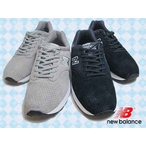 ショッピンググレー ニューバランス new balance ランニングスタイル スニーカー メンズ 靴