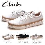 クラークス Clarks レディースカジュアル レースアップ Marie Mist 523GG マリーミスト ヒール:25mm