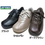 ヨネックス YONEX  レースアップウォーキングシューズ レディース 靴