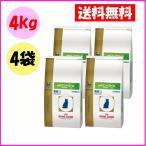ロイヤルカナン 猫 pHコントロール2 4kg×4個セット ( 特別療法食 療養食 ペーハーコントロール 下部尿路疾患の猫用 尿石 成猫用 キャットフード )