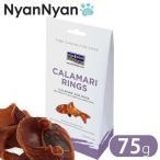 フィッシュ4(Fish4)イカリング-CALAMARI RINGS- 75g
