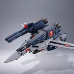 マクロス DX超合金 劇場版VF-1対応ストライク/スーパーパーツセット