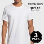 カルバンクライン 下着 メンズ Calvin Klein Tシャツ