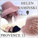 ショッピングヘレンカミンスキー ヘレンカミンスキー プロバンス12 HELEN KAMINSKI provence12 帽子 レディース ハット