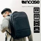 インケース incase CL55452 Incase ビジネスリュック バックパック ノートパソコン リュック リュックサック コンパクト MacBook iPad ビジネス 通学 通勤