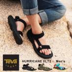 ショッピングブランド ストラップ teva テバ サンダル メンズ スポーツサンダル 夏 カジュアル HURRICANE XLT M ハリケーン ブラック 人気 ブランド