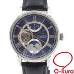 オリエント オリエントスターの中古腕時計