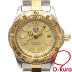 中古 タグホイヤー 腕時計 プロフェッショナル 200