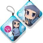 O-TRAP Yahoo!ショップで買える「ゆるめいつ 3でぃ ぷにぷにうで枕 サエ柄」の画像です。価格は44円になります。