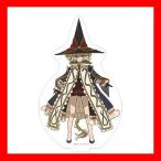 戦姫絶唱シンフォギアGX キャラクタースタンドPOP キャロル・マールス・ディーンハイム