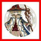 戦姫絶唱シンフォギアGX BIG缶バッジ キャロル・マールス・ディーンハイム