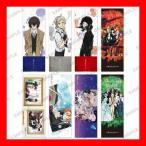 文豪ストレイドッグス ロングポスターコレクション Vol.2 1BOX