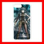 Fate/Grand Order iPhone8 plus/7 plusケース クレオパトラ