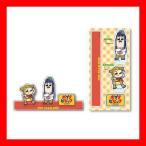 ポプテピピック アクリルフィギュアpart2 アイドル【予約 04/未定 発売予定】