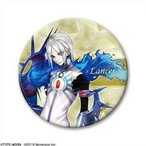 Fate/EXTELLA LINK レザーバッジ デザイン12 カルナ【予約 08/下 発売予定】