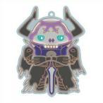 Fate/Grand Order Design produced by Sanrio アクリルキーホルダー 山の翁【予約 08/未定 発売予定】