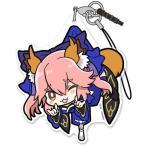Fate/EXTELLA LINK アクリルつままれストラップ 玉藻の前【予約 01/下 発売予定】