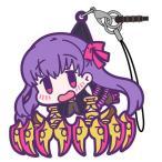 Fate/Grand Order つままれストラップ アルターエゴ/パッションリップ【予約 12/上 発売予定】