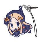 Fate/Grand Order つままれストラップ フォーリナー/アビゲイル・ウィリアムズ【予約 12/上 発売予定】