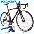 KOGA(コガ) 2017年モデル キメラ AL ティアグラ KIMERA AL TIAGRA ロードバイク ROAD