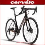サーヴェロ C5 デュラエース/C...