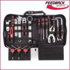 Feedback Sports チーム エディション ツールキット(18ツール) (Team Edition Tool Kit (18 tools)) フィードバックスポーツ