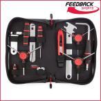 Feedback Sports ライド プレップ ツールキット(11ツール) (Ride Prep Tool Kit (11 tools)) フィードバックスポーツ