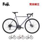 FUJI フジ 2020年モデル FEATHER CX+ フェザーCXプラス ロードバイク