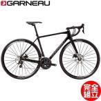 ショッピングロードバイク GARNEAU ガノー GENNIX D1 Performance ジェニックスD1パフォーマンス ロードバイク
