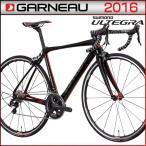 GARNEAU ガノー ロードバイク 2016年モデル GENNIX R1 ELITE ジェニックスR1エリート(LOUIS GARNEAU ルイガノ) 大特価半額