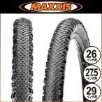 MAXXIS(マキシス) トレッドライト/Treadlite  (MTB用タイヤ/トレイル/26インチ/27.5インチ(650B))