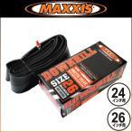 MAXXIS(マキシス) ダウンヒルチューブ/Downhill Tube (24インチ/26インチ)