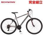 SCHWINN シュウィン 2020年モデル FRONTIER フロンティア マウンテンバイク