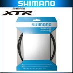 SHIMANO XTR シマノ XTR ブレーキホース SM-BH90 SBM ブラック 2000mm BR-M987(マグネシウムボディ)対応
