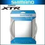 SHIMANO XTR シマノ XTR ブレーキホース SM-BH90 SB ホワイト 1000mm