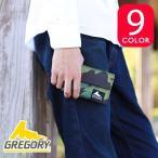 グレゴリー GREGORY 三つ折り財布 クラシックワレット ACCESSORIES アクセサリーズ CLASSIC WALLET