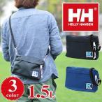 ヘリーハンセン HELLY HANSEN!2wayポーチ ショルダーバッグ アクセサリーズ Hausmanns 3way Tote hy91616
