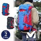 ミレー MILLET ザックパック 登山リュック MOUNTAINEERING マウンテニアリング TRILOGY 30 mis2005