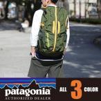 ショッピングDaddy パタゴニア patagonia ザックパック 登山用 クライミング Crag Daddy Pack 45L (L XL) 48060l